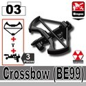 Crossbow (BE99)