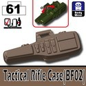 Tactical Rifle Case(BF02)