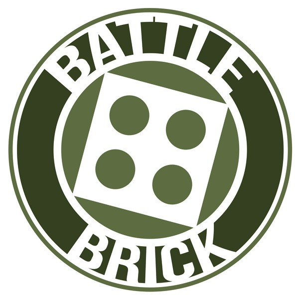 USA-Battle-Brick