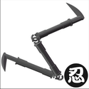 Ninja Sickle(kaMa)