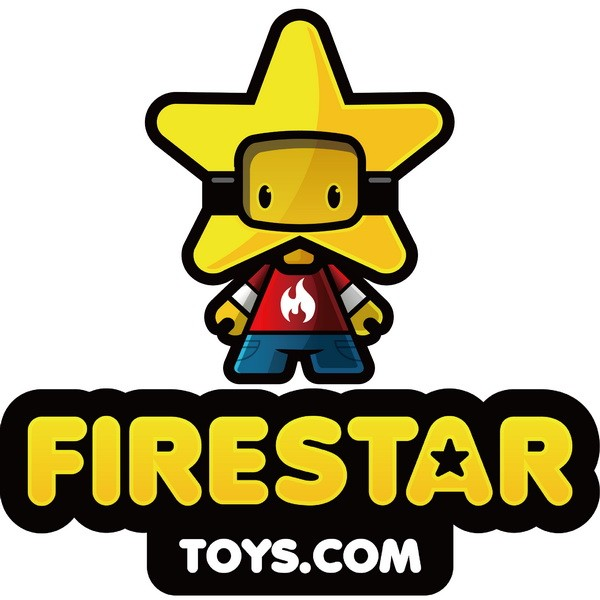 United Kingdom-Firestar Toys