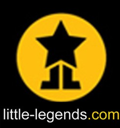 United Kingdom-Little-Legends