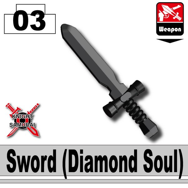 Black_Sword (Diamond Soul)