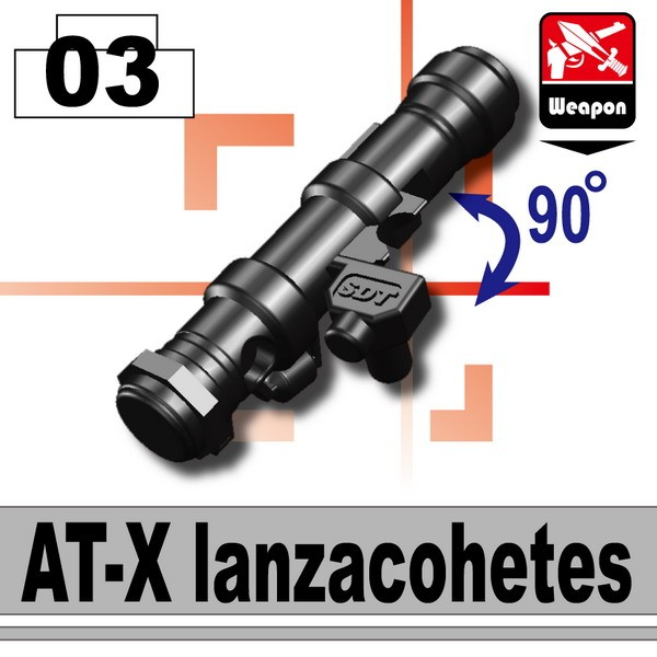 Black_lanzacohetes (AT-X)