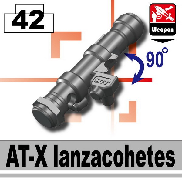 Iron Black_lanzacohetes (AT-X)