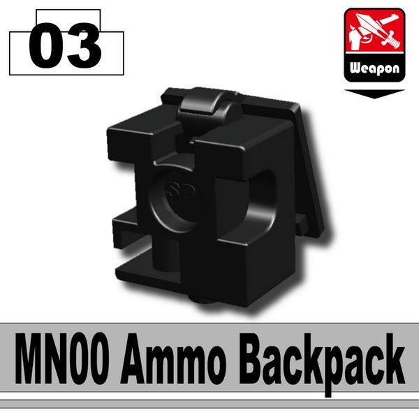 Black_MN00(Ammo backpack)