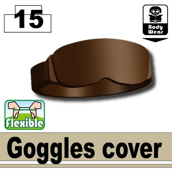 (15)Brown_Goggles cover