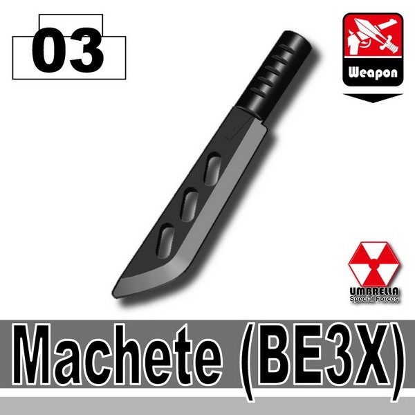 Black_Machete(BE3X)