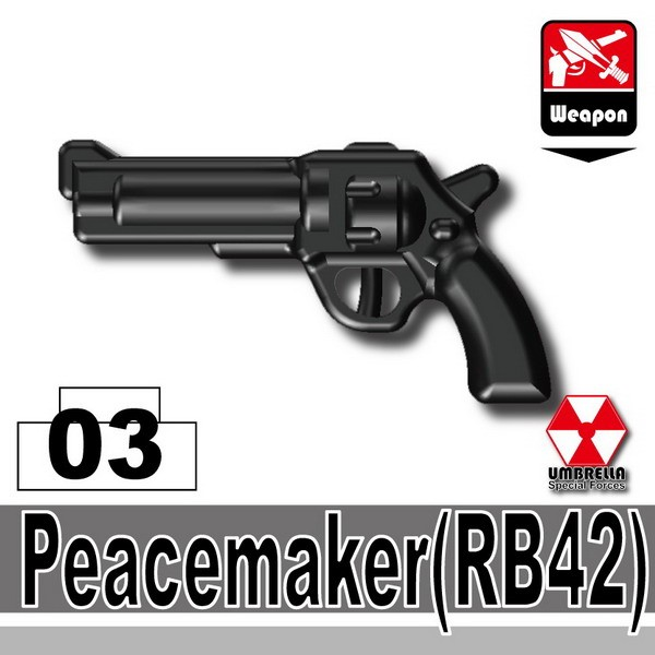 Black_Peacemaker(RB42)