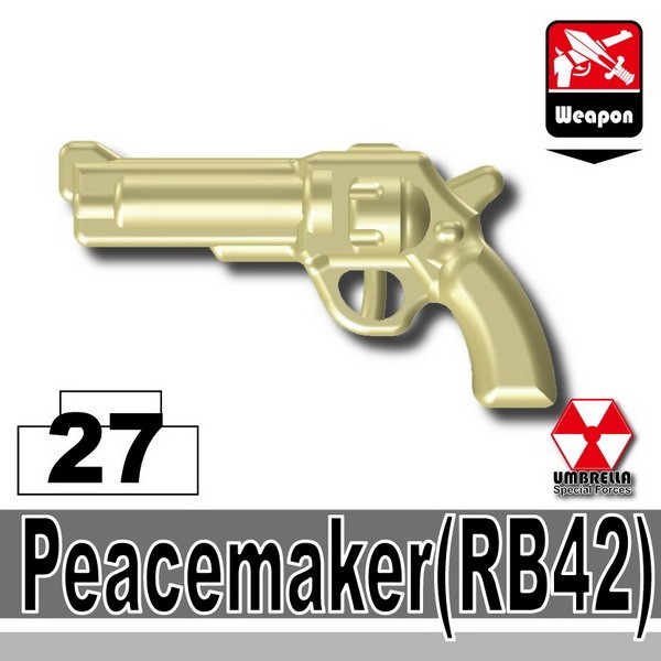 Tan_Peacemaker(RB42)
