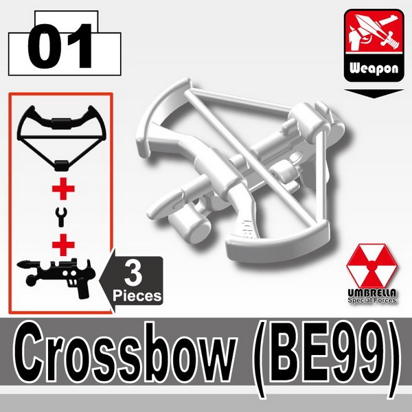 White_Crossbow (BE99)