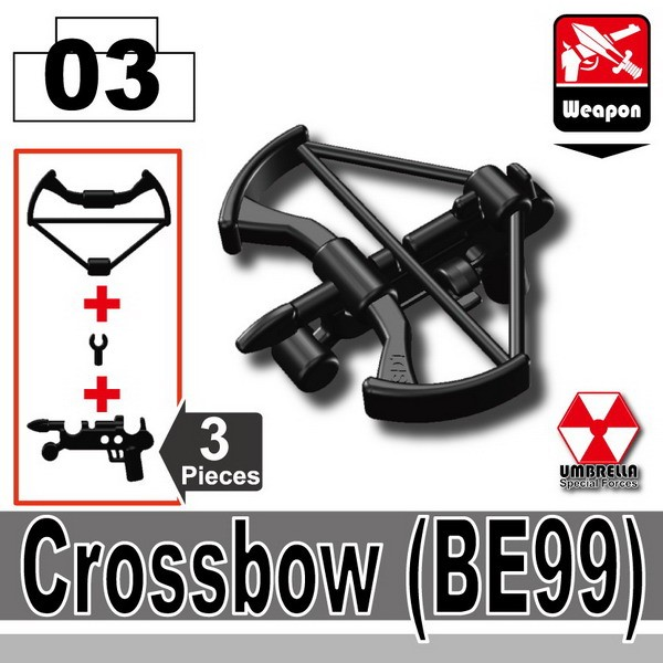 Black_Crossbow(BE99)