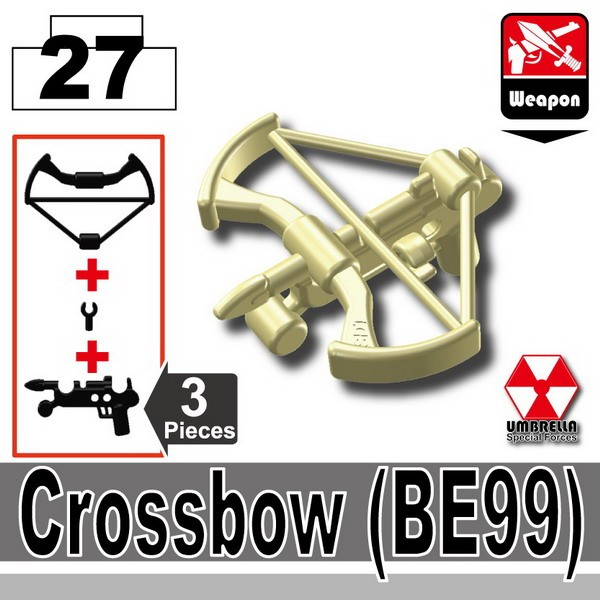 Tan_Crossbow (BE99)