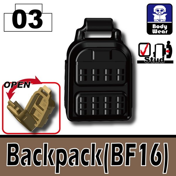 Black_Backpack(BF16)
