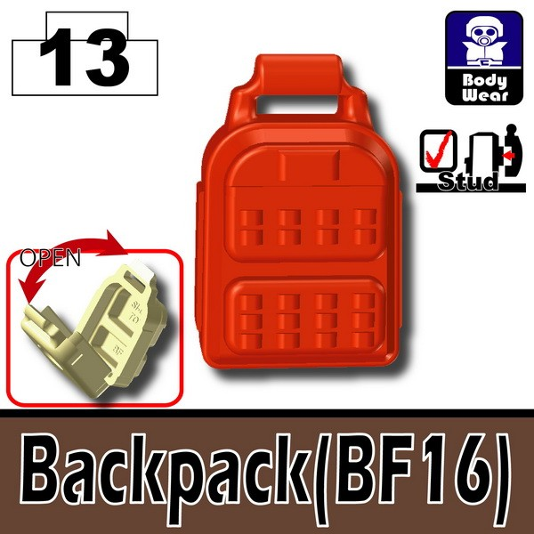 Red_Backpack(BF16)