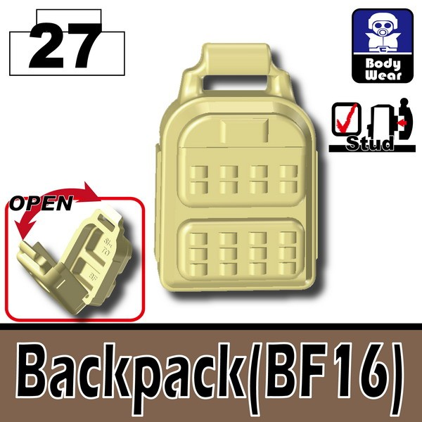Tan_Backpack(BF16)