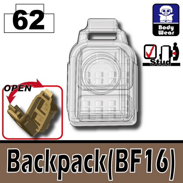 Translucent_Backpack(BF16)