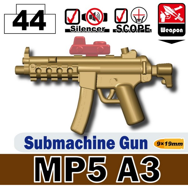 Dark Tan-2_MP5A3