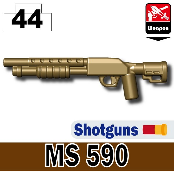 Dark Tan_MS590