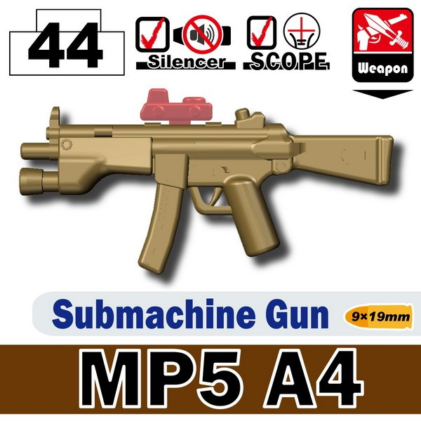 Dark Tan-2_MP5A4