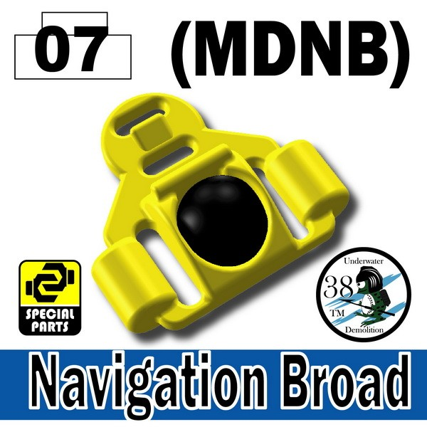 Yellow_Navigation Broad(MDNB)