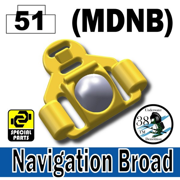 Gold_Navigation Broad(MDNB)