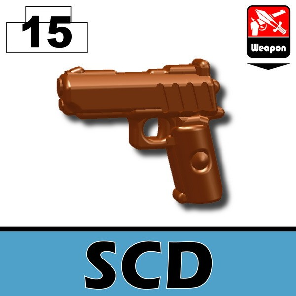 Brown_SCD