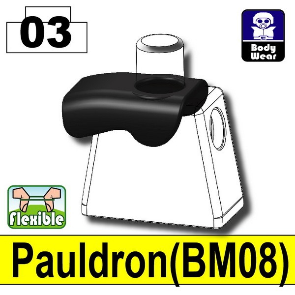 Black_Pauldron(BM08)