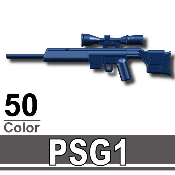 Dark Blue_PSG1