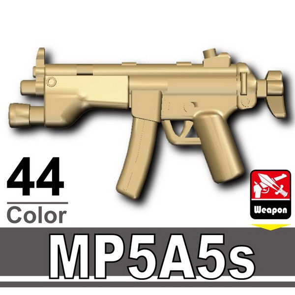 Dark Tan-2_MP5A5s