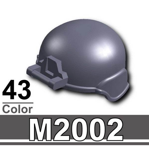 Dark Blue Gray_M2002