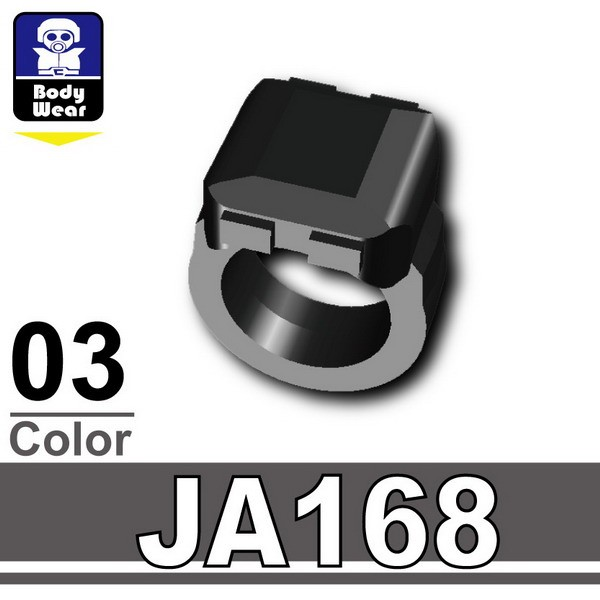 Black_Watch(JA-168)