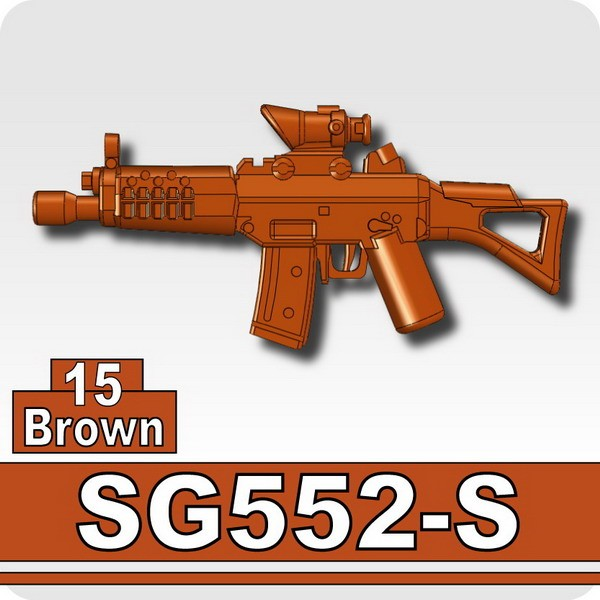 SG552_S-Brown