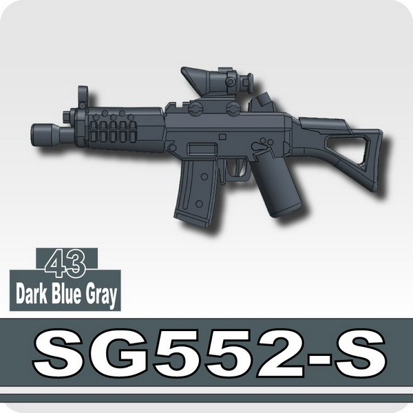 SG552_S-Dark Blue Gray