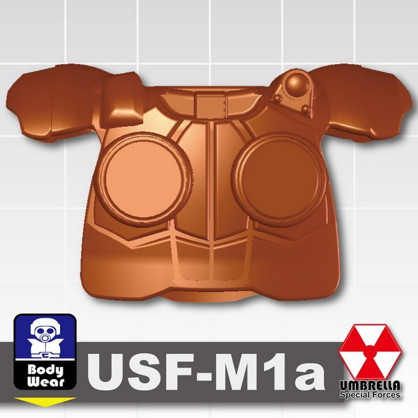 Brown_USF-M1a