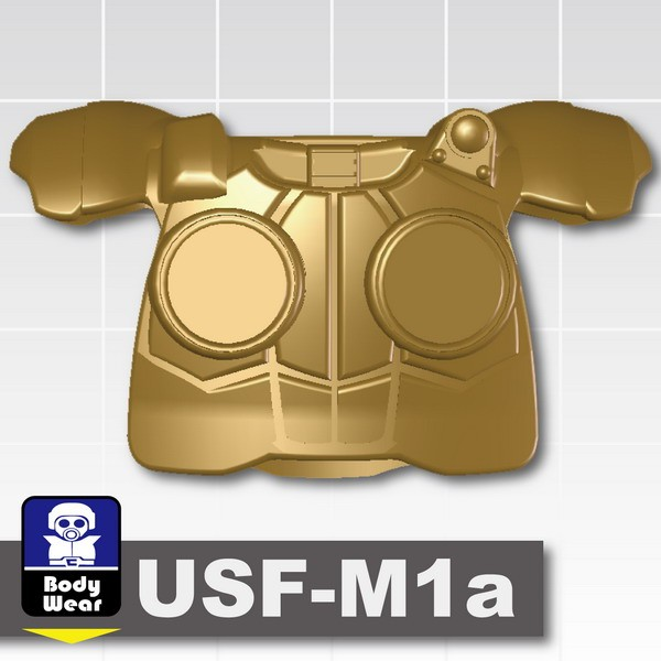 Dark Tan-2_USF-M1a