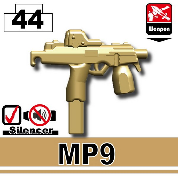 Dark Tan-2_MP9