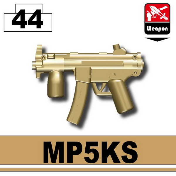 Dark Tan-2_MP5KS