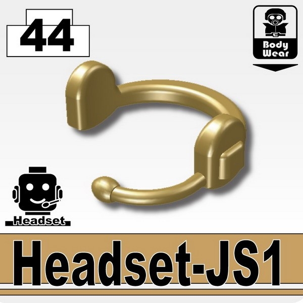 Dark Tan-2_Headset-JS1