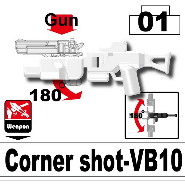 White_Corner shot-VB10