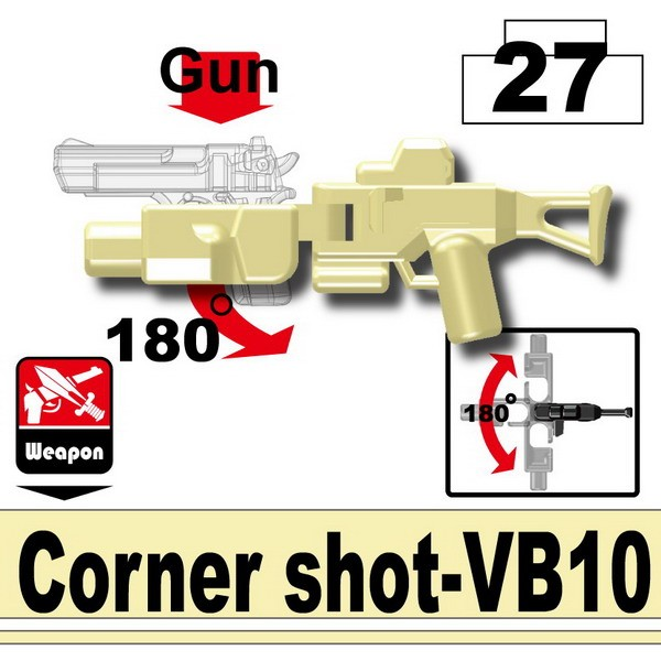 Tan_Corner shot-VB10