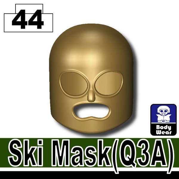 Dark Tan-2_Ski Mask(Q3A)