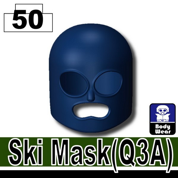 Dark Blue_Ski Mask(Q3A)