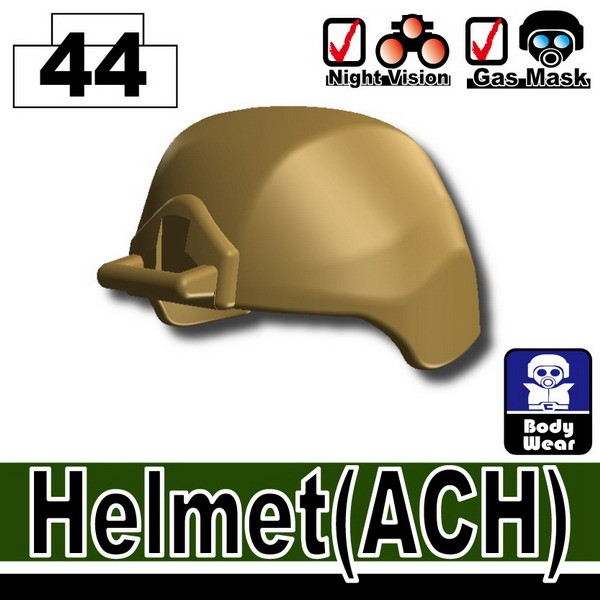 Dark Tan-2_Helmet(ACH)