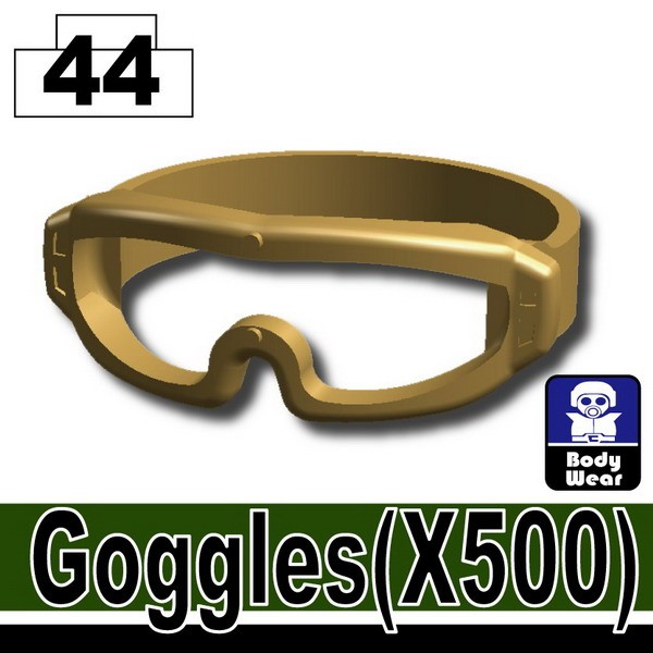 Dark Tan-2_Goggles(X500)