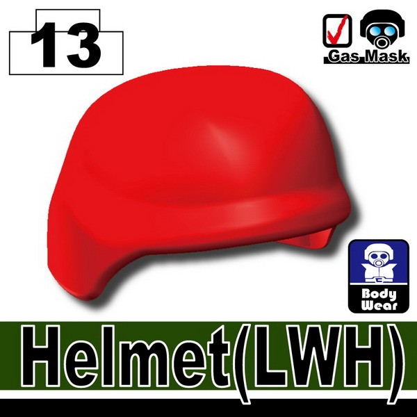 Red_Helmet(LWH)