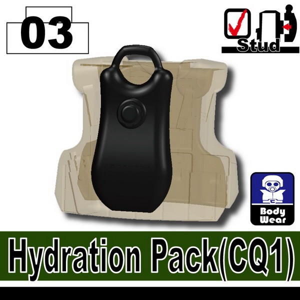 Black_Hydration Pack(CQ1)