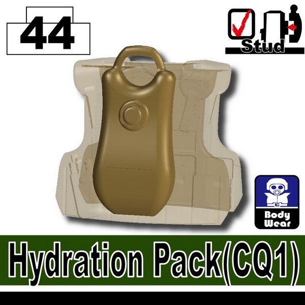 Dark Tan-2_Hydration Pack(CQ1)