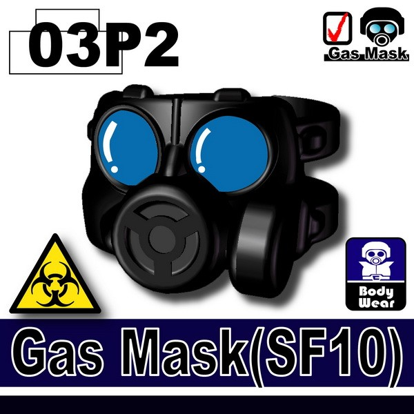 Black_GasMask(SF10)-P2