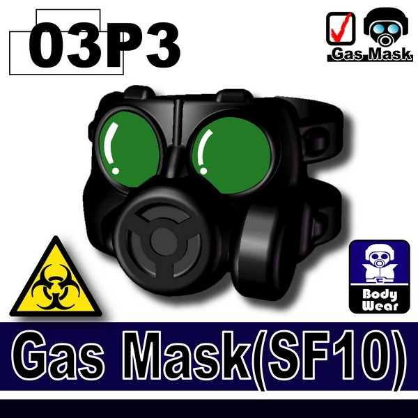 Black_GasMask(SF10)-P3